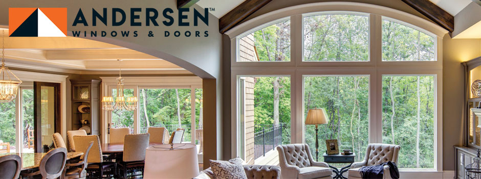 Andersen Windows Doors Products Douglas Lumber Kitchens Home Center Eshowroom